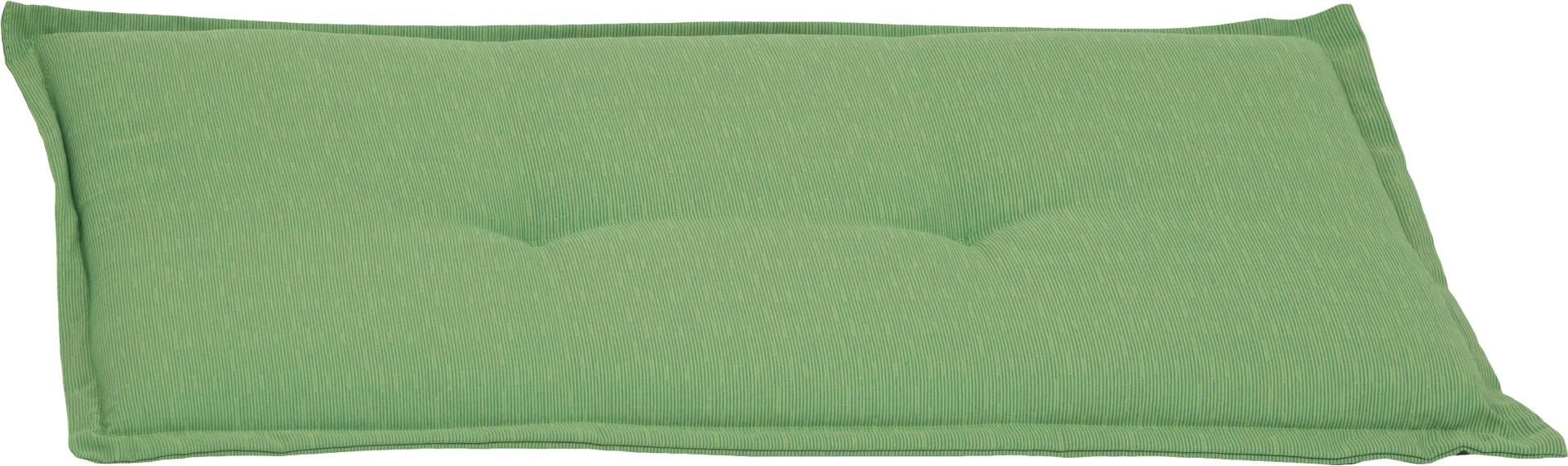 P211 Ascot Bankauflage 100/45 h.grün