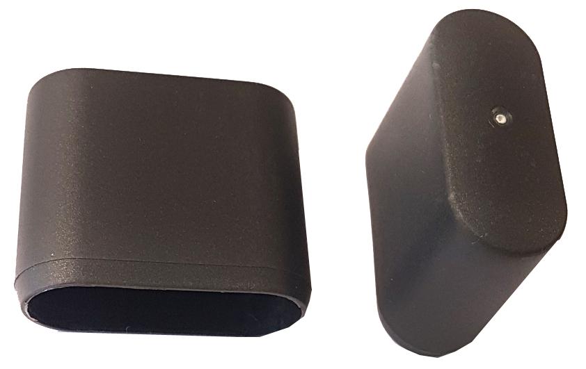 59161 acamp Fußkappe für Akzent Traunstein