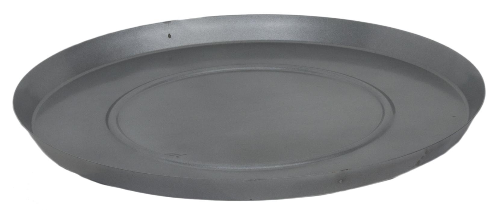 Feuerschale 48cm Stahl
